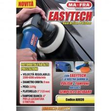Easytech Polisher