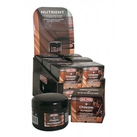 Charme Nutrien crema