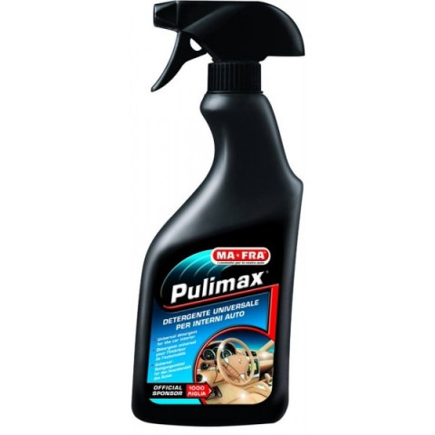 Pulimax