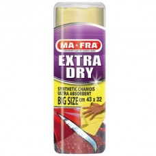 Panno Extra Dry