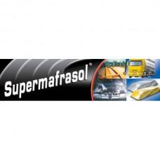 SuperMafraSol 25