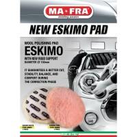 Eskimo Wool Pad