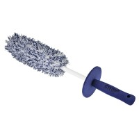 Q²M Wheel Brush Large