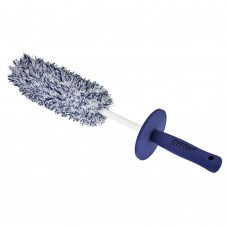 Q²M Wheel Brush Large