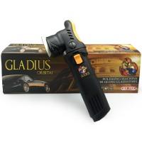 Gladius S12 Orbitale