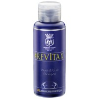 Revitax 100ml