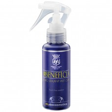 Beneficia 100ml.