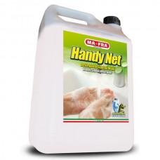 Handy Net