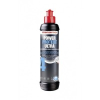 Power Protect PPUltra