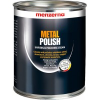 Metal polish cream 1kg