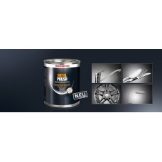 Metal polish cream 1kg
