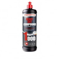 Heavy Cut Compound 1000