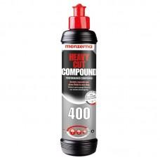 HCC 400 (250ml)