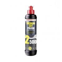 MPC 2500 (250ml)