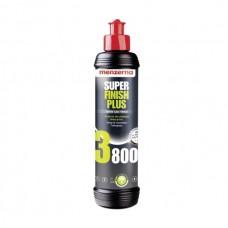 SPF 3800 (250ml)