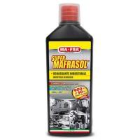 SuperMafraSol