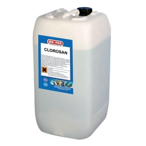 Clorosan