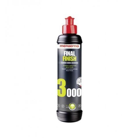 FF 3000 (250ml)