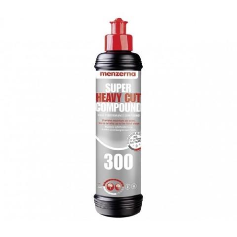 SHCC 300 (250ml)