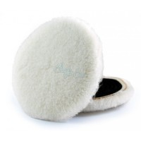 Lamb wool pad L150
