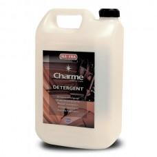 Charme Detergent 5kg